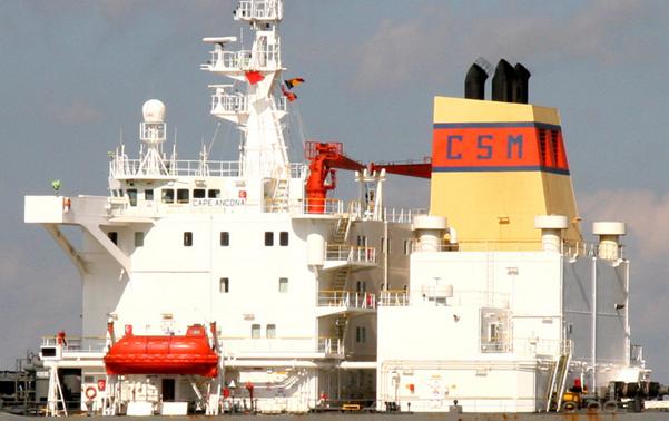 Navi-SailorECDIS-for-25-Newbuilt-Vessels