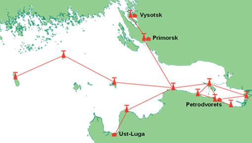 VTMIS_Gulf_Finland