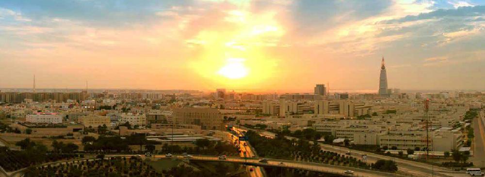 Riyadh_1008
