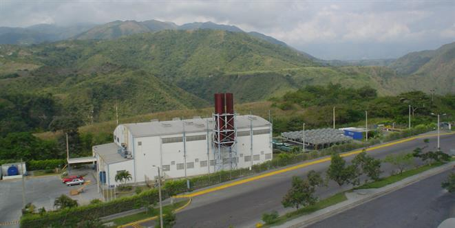 Cemex-picture