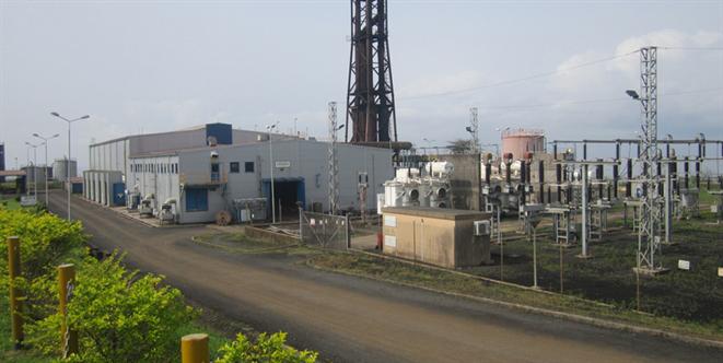 Limbe-power-plant-Wärtsilä