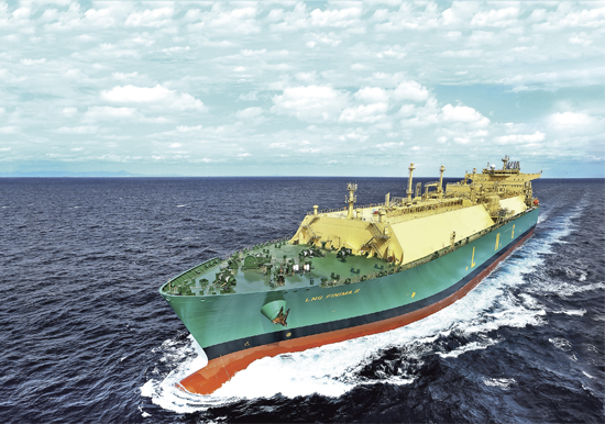 NIGERIA-LNG-LTD-reference-image