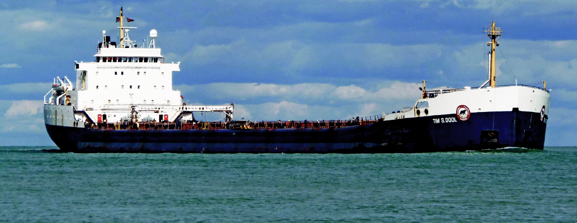 Algoma-reference-slide