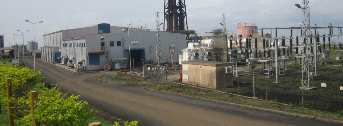 limbe-power-plant-reference-slide