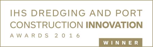 DPC-Awards-2016-Winner-Logo