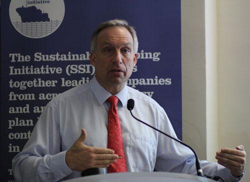Peter Jantzen