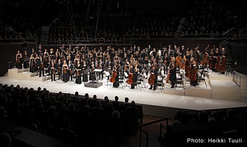 SibA_sinfoniaorkesteri_Heikki_Tuuli