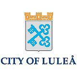 City of Luleå