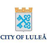 City of Luleå