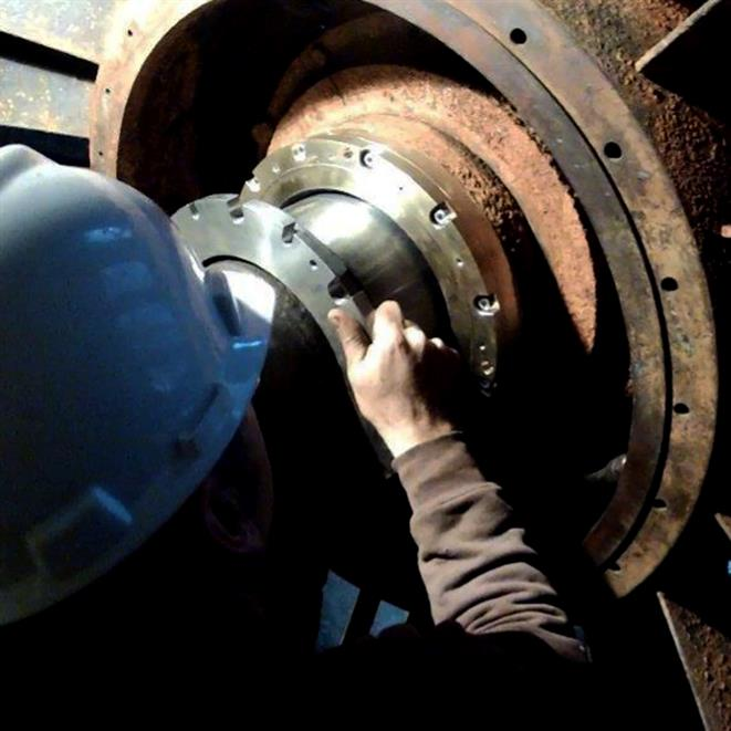 Wartsila Cavitation Repair (2)