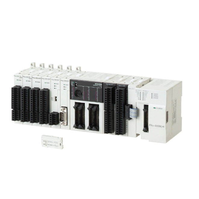 Wärtsilä Wichtronic Propulsion Control Replacement System