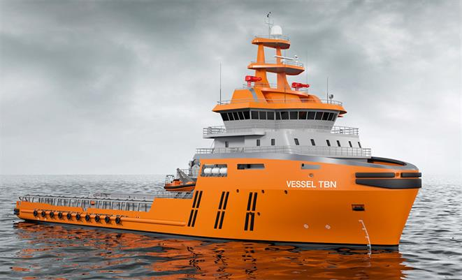 Wärtsilä Optimised operations