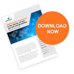 Download-Wärtsilä-Business-White-Paper-Digitalisation