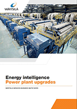 Energy-Intelligence-Power-Plant-updates-BWP
