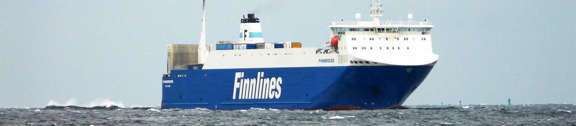 Finnsky_banner