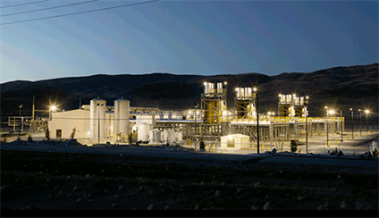 power-plant-lifecycle-upgrades