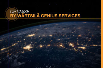 Optimise Genius Services