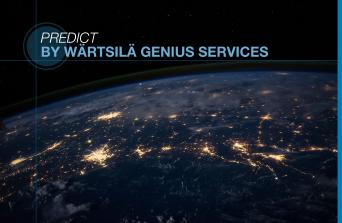 Predict Genius Services