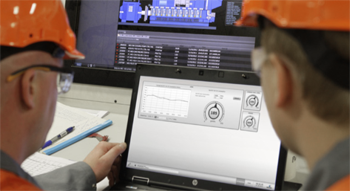 wärtsilä-engine-efficiency-monitoring-service