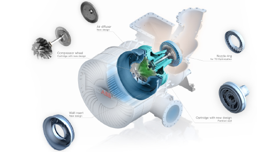 wärtsilä-46-turbocharger-performance-optimisation
