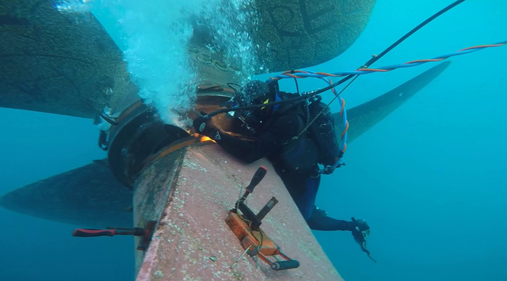 Wartsila-Underwater-Services 720x400
