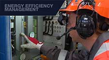 Improving power plant energy efficiency - Module 5
