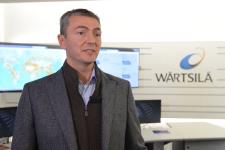 Wärtsilä-Snapshots---Market-Trends---Merchant