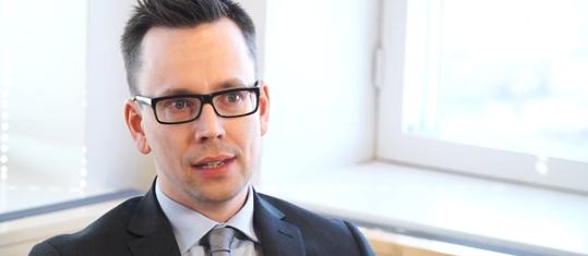 Wärtsilä-Lifecycle-solutions