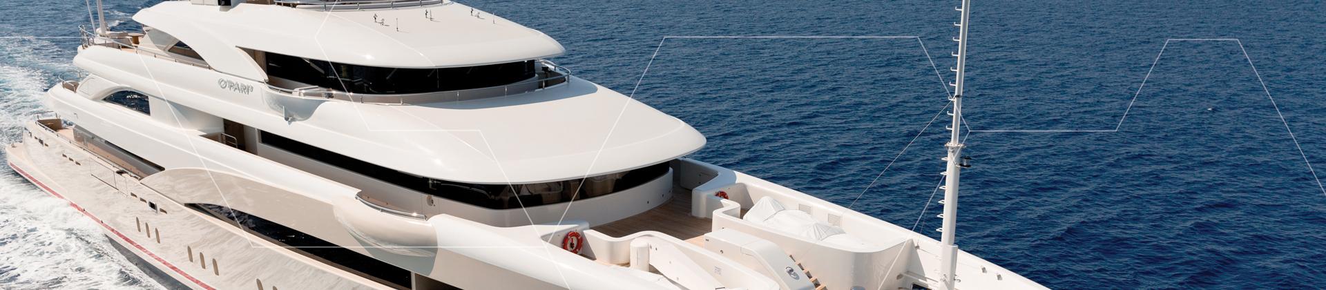 E&A_yacht_1920-x-420_v5