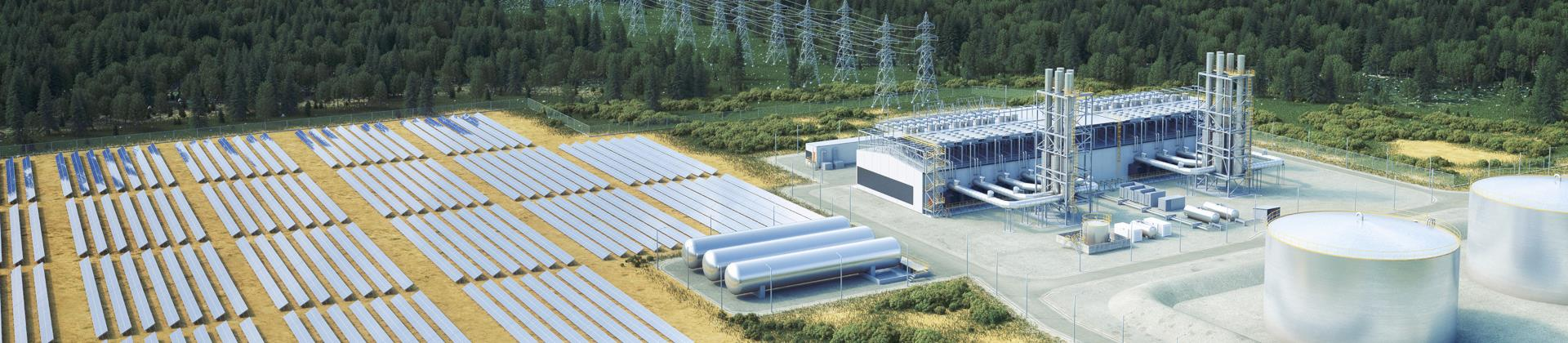 Energy System Integrator Daytime_test2
