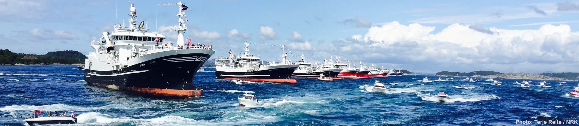 Fishing-vessels-Photo-Terje-Reite-NRK