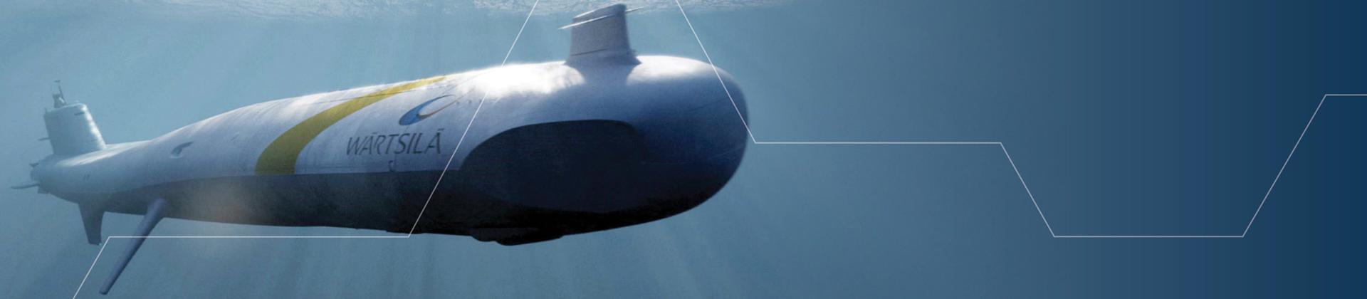 Submarine_1920-x-420_no-text-v3