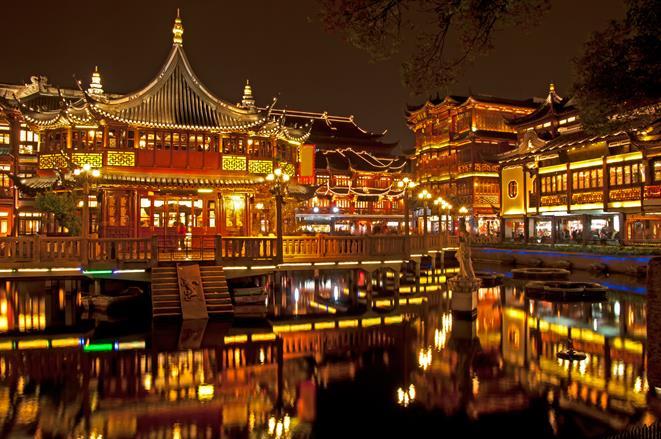 China white paper_shutterstock_78842185