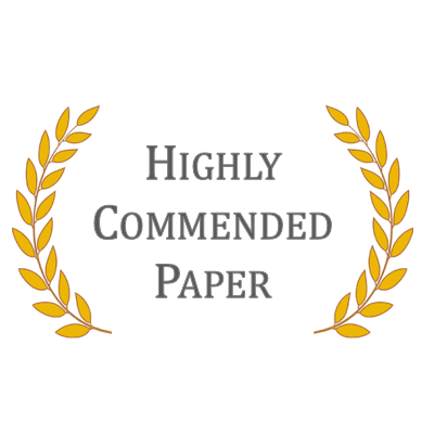Highly_commended_paper