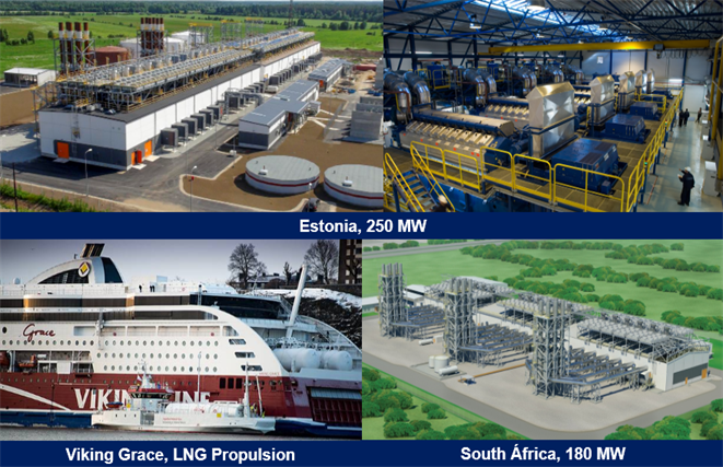 LNG-in-Small-and-Mid-Size-Power-Generation