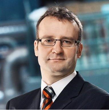 Niklas-Wägar-Contact