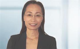 Xiaoping CHEN - Contact