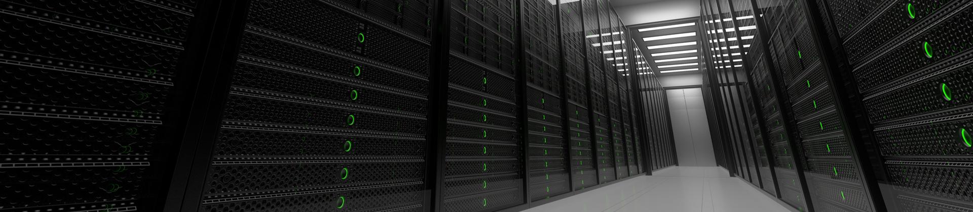 Data centers - White paper