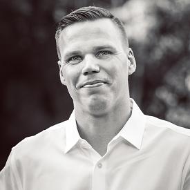 Matti_Rautkivi-contact-info-Windcorridor