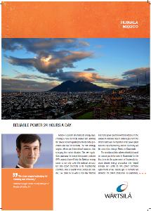 Huinala_Mexico_IMG_PDF