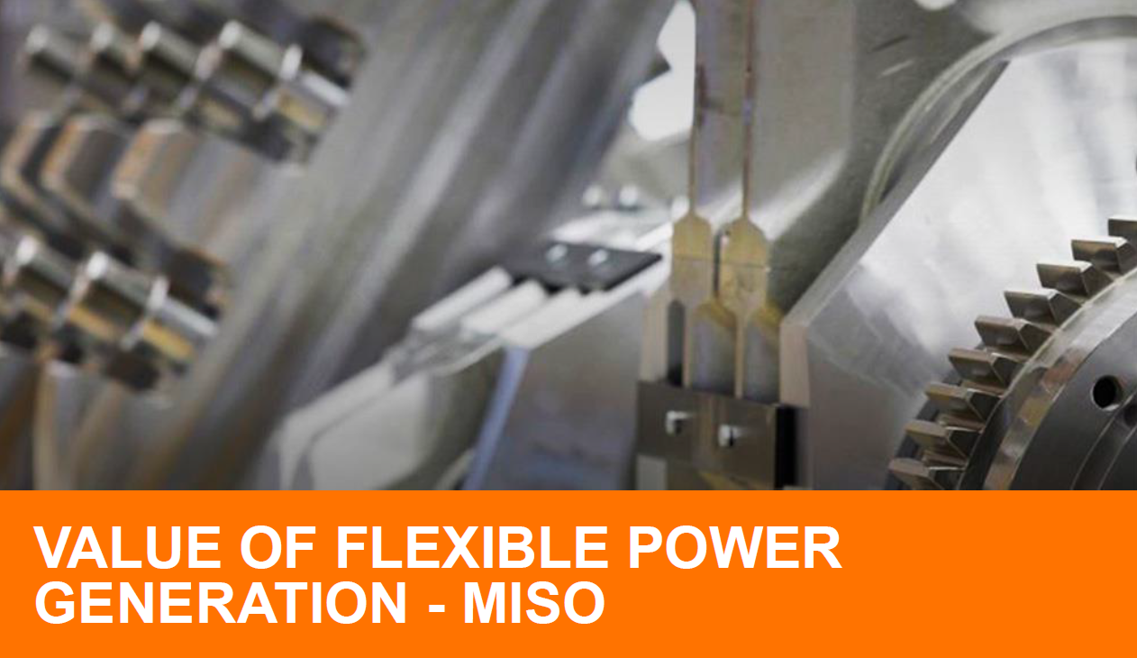 Value_of_flexible_power_generation-MISO
