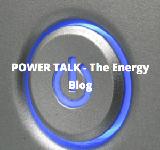 power pjm