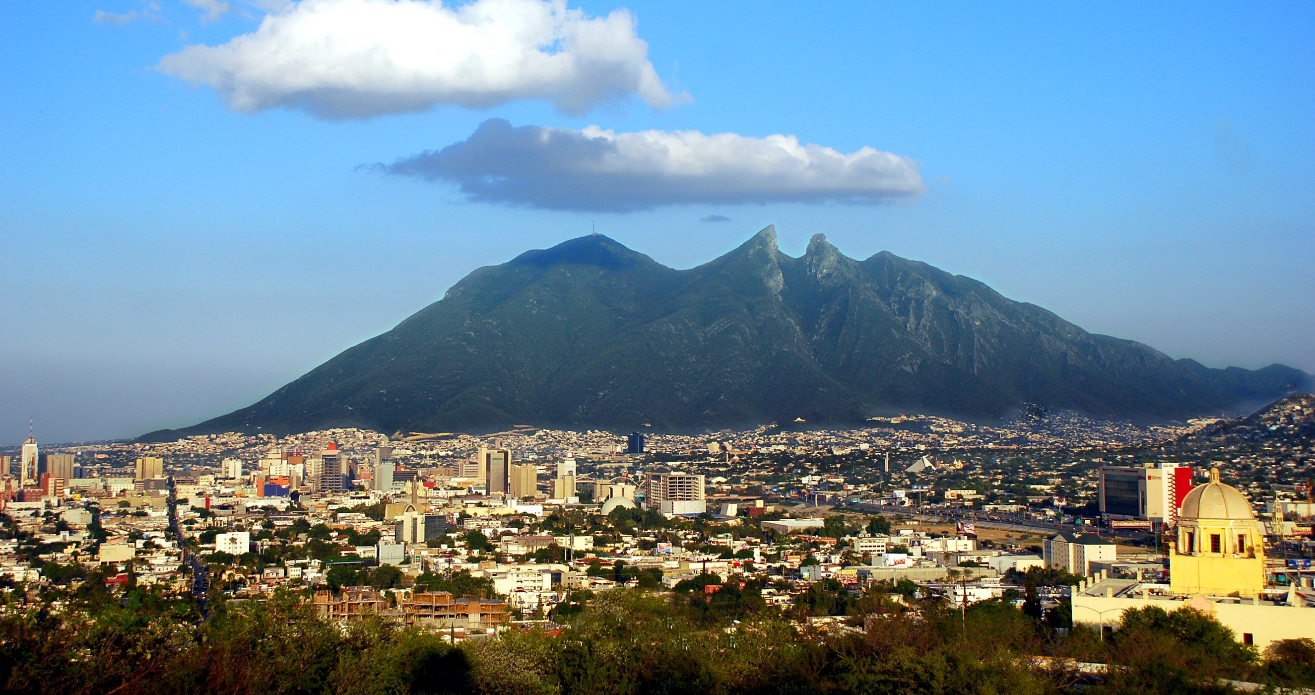 Mexico-Header_Slide2560x1400