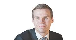 Matti Rautkivi - Webinar Contact