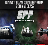 SPP mobile version