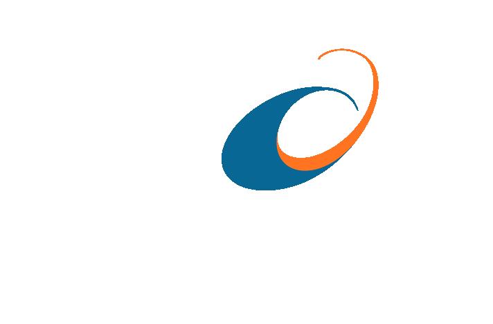 Wärtsilä logo color neg