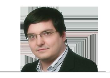 Adam Rajewski - Webinar Contact