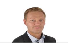 Hans-Alexander Öst