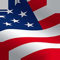 Usa_flag_button