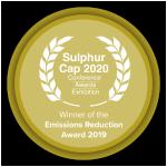 sul19_emissions_awards_laurels_new